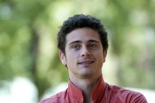 Federico Galante