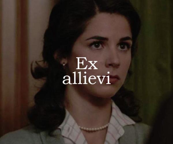 Ex allievi-100