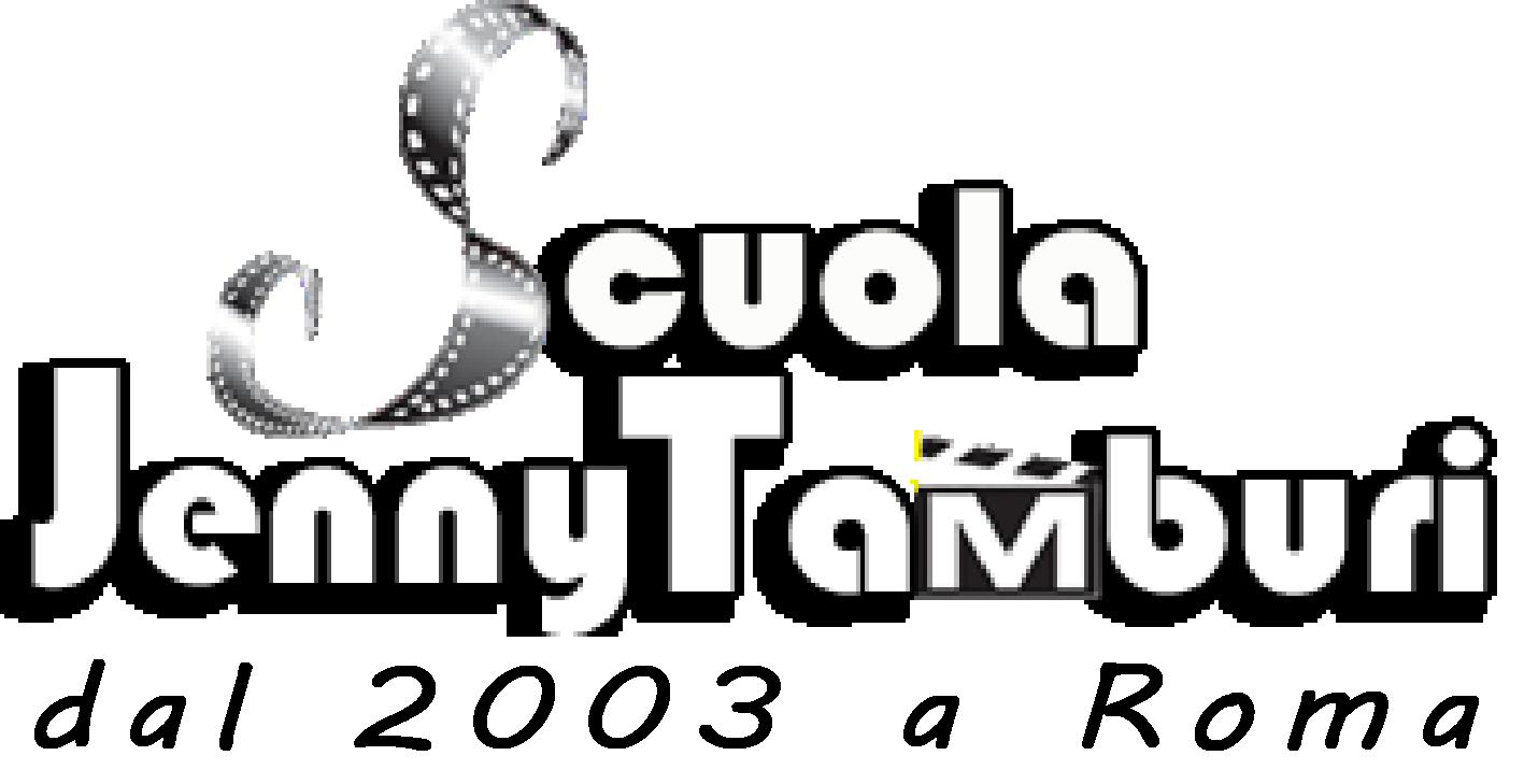 Scuola Jenny Tamnuri