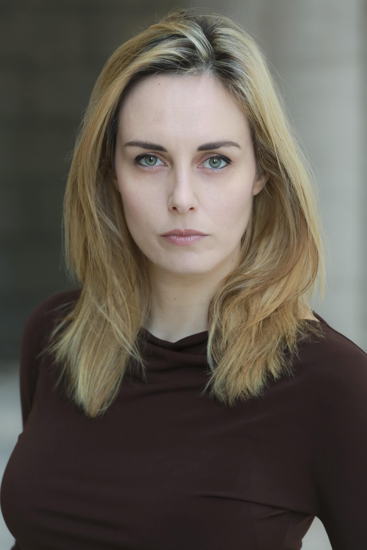"""Scuola Jenny Tamburi: Giulia Petrini nel cast di """"Bella da morire"""""""
