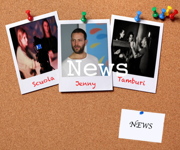 news copia