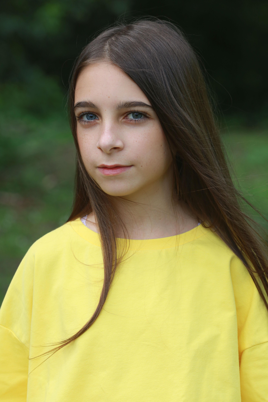 Scuola Jenny Tamburi: Martina Rosa nel cast del nuovo film di Gabriele Mainetti