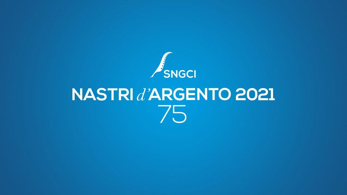 """Scuola Jenny Tamburi: """"Nastri d'argento 2021"""" per le sorelle Francesconi"""